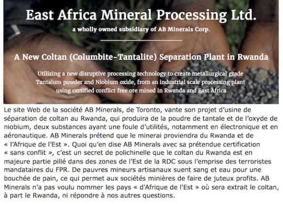 ab_minerals_a_publier-f49f9