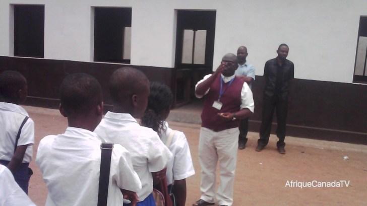 ecole-burundi-rdc_img_20150105_074816