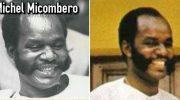 Burundi: 28 novembre, le Colonel Michel Micombero renversait le dernier roi du Burundi