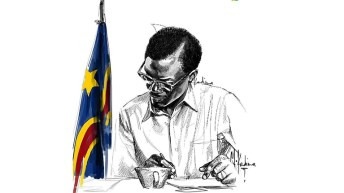 With Lumumba alive, Africa would had been different today
