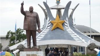 Uvira-RDC: Matinée politique organisée par le parti politique Patriote Kabiliste PK