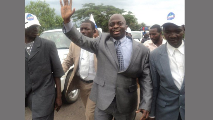 PNR: Attention, la MP veut politiquement récupérer la mort de Mr. Tshisekedi !