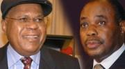 Opinion : Du patriotisme au « ventripotisme » en RDC