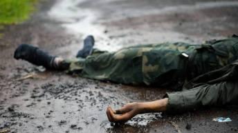 Katagota-RDC: Un militaire des FARDC tué par balle, dans une attaque armée