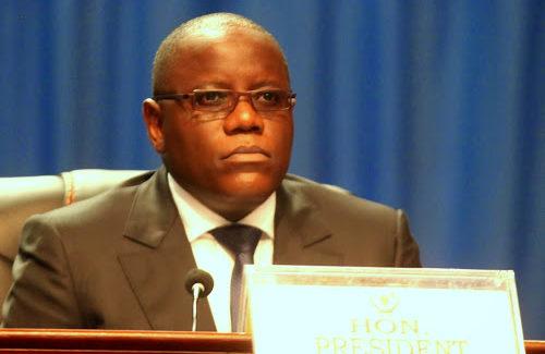 RDC : « la tête » de Minaku réclamée par de députés de l'opposition