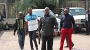 Tempête sur la ville de Lubumbashi :une fin d'année pleine d'agitation