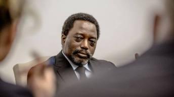 Chronique: Dans la tête de Joseph Kabila