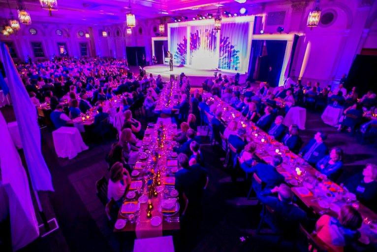 Photo by educellc.com