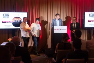 034-Live-Design-Awards-2017-Photo-by-Beth-Hesterman-20170612-IMG_0744-Greg-Loves