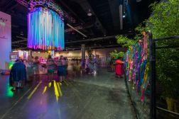 LuLaRoe Experiences - Photo courtesy of Jonathan Hickerson