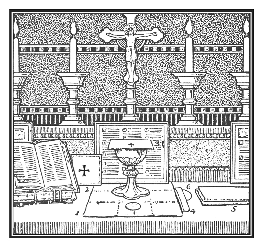 Images About Catholic Sacraments