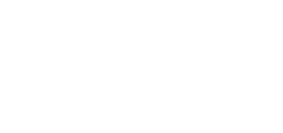 Upper Valley Services Vermont