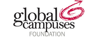 Global Campuses Foundation