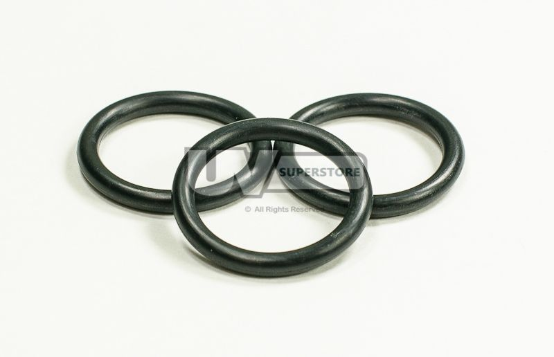 ORNG0009 Replacement O-Ring EPDM