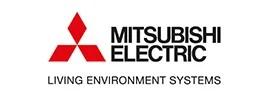 Mitsubishi Uw Airco