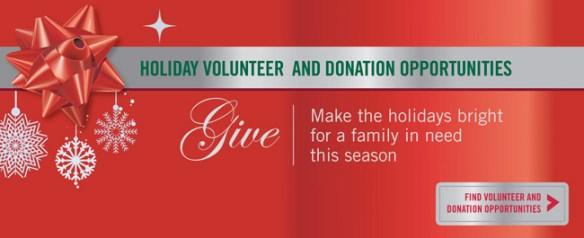 uwsl_holiday-giving-2012-vf