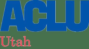 ACLU Utah logo