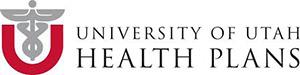 University of Utah Health Plans