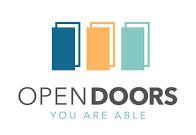 Open Doors Utah