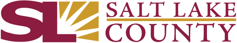 Salt Lake County logo