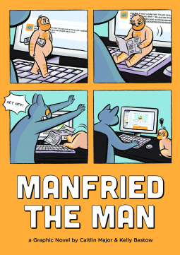 manfried
