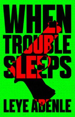 When-Trouble-Sleeps-321x496