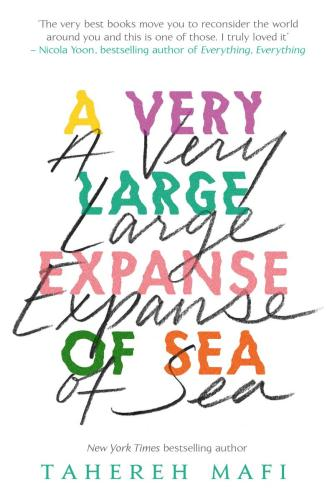 a-very-large-expanse-of-sea-1