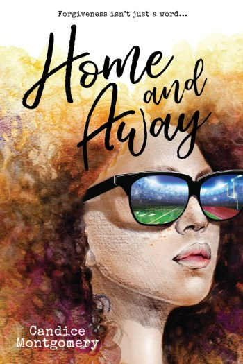 HomeAway_Cover