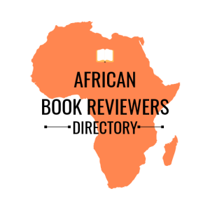 AFRICAN BOOK REVIEWERS DIRECTORY (WHITE)