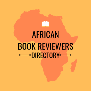 AFRICAN BOOK REVIEWERS DIRECTORY LOGO