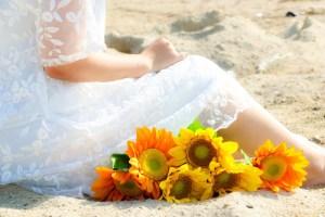 娘や息子の結婚に不安を感じた時の解決方法