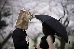 再婚で失敗しないための浮気調査