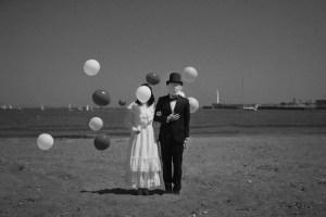 婚約破棄と結婚トラブルの解決方法