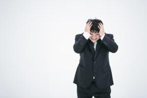 会社の経営者は不倫で脅されやすい