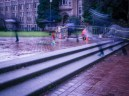 Blurry_Campus-4