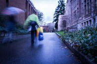 Blurry_Campus-5