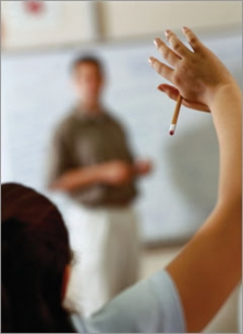 Independent Studies Readiness to Learn  Centre for