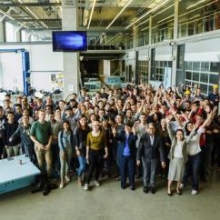Nserc Chair Design Engineering Ergonomic Vancouver Ideas Clinic Secures 3 Million For Hands On Programs Cive Days Large Group Photo