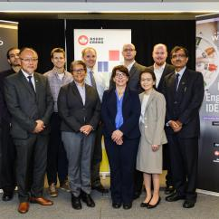 Nserc Chair Design Engineering Keilhauer Gym Ideas Clinic Secures 3 Million For Hands On Programs University Of Waterloo