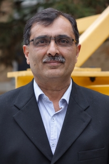 nserc chair design engineering best rocking sanjeev bedi peng ideas clinic university of waterloo is also a professor in the department mechanical and mechatronics specializes precision machining control