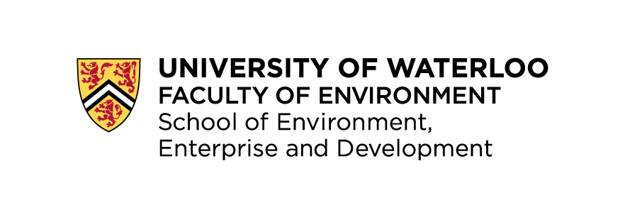 About the School of Environment, Enterprise and