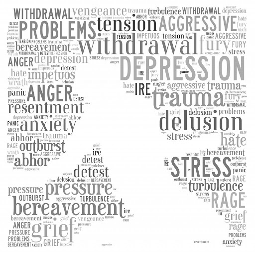 Trauma-informed, Culturally Relevant Healing