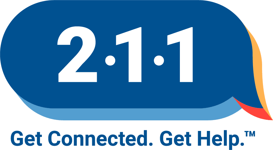 About 2 1 1 United Way Of Central Florida