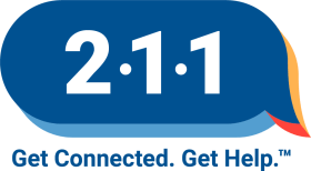 Get Connected: 2-1-1 – United Way of Central Florida