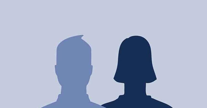 k15679137-default-male-and-female-facebook-profile-image-785x505-860x450_c