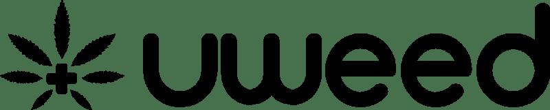 Achat de CBD Suisse sur uWeed