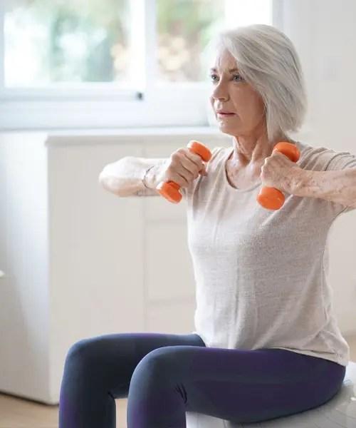 Arthritis or Arthrosis and how CBD Hemp Treatment can help you