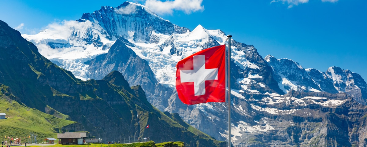 The Best Swiss CBD Cannabis Products by uWeed