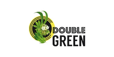Double Green