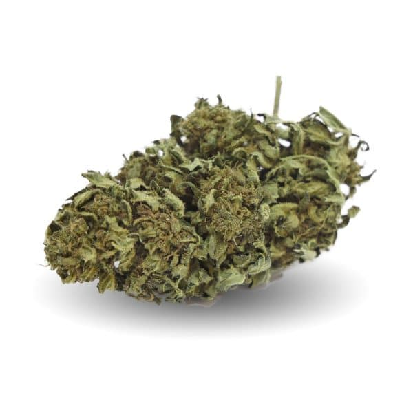 EasyWeed Green
